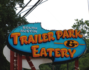 south-austin-trailer-park-and-eatery.jpg