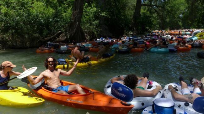 san-marcos-river-kayaking.jpg