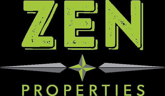 Zen Properties