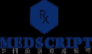 medscript-new.png