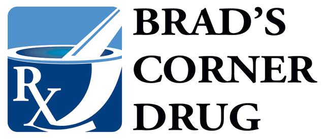 Brad's Corner Drug