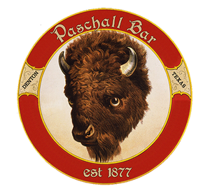 Paschall Buffalo 2.png