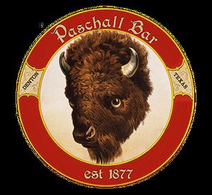 Paschall Buffalo 2.png