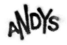 Andy's Denton