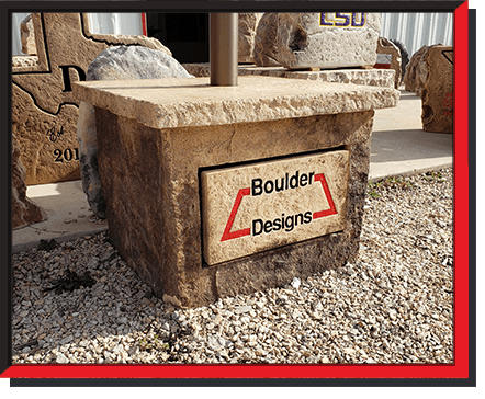 Custom-Outdoor-Boulder-FeaturesCustom-Boulder-Feature.png