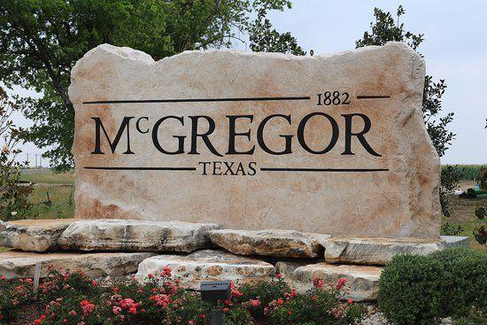 mcgregor.jpg