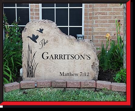 Garden Stones.png