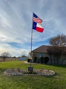 Starnes Flag 1.jpg