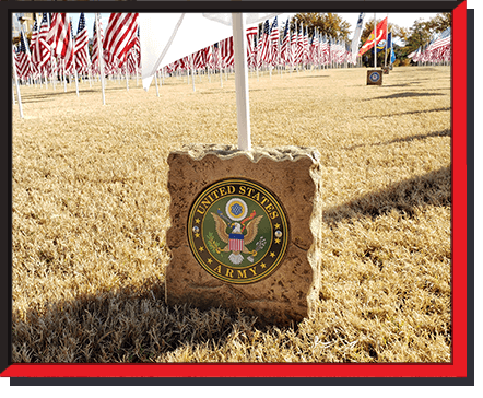 Custom-Outdoor-Boulder-FeaturesFlagpole-Bases.png