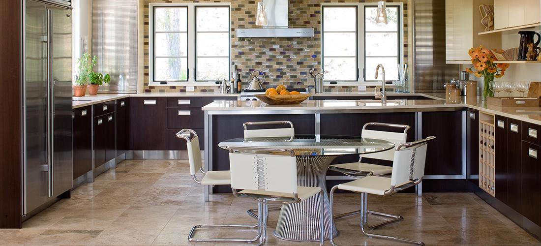 Savant Design Group Houston Interior Designer
