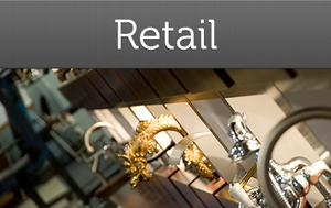 chd_assets_retail.png