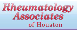 Rheumatology Associates of Houston logo