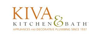 Commercial Interior Design - Savant Design Group | Houston Interior ...