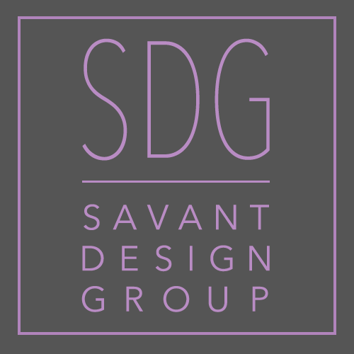 Savant Design Group