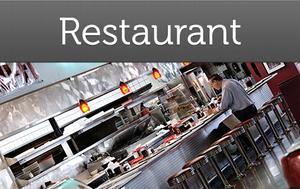 Savant Design Group - Interior Designer for Restaurants, Houston