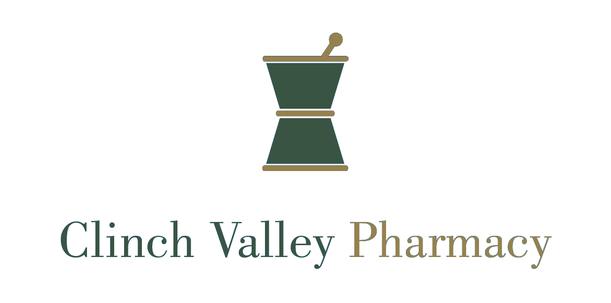 Clinch Valley Pharmacy