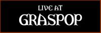GRASPOP.jpg