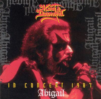 In Concert 1987 Abigail_Image 2.jpg