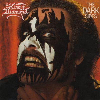 The Dark Sides.jpg