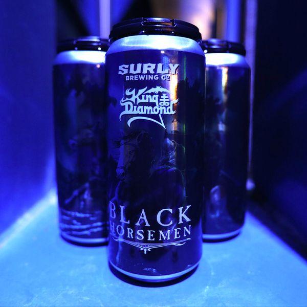 king-beer.jpg