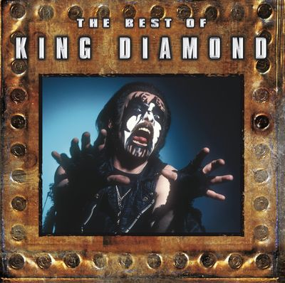 The Best of King Diamond.jpg
