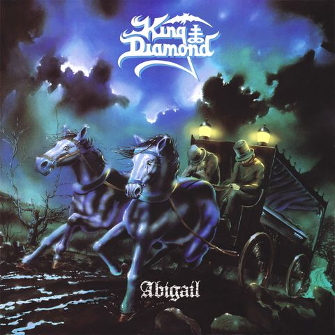 KD-Abigail-CD-3k.jpg