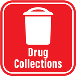 DrugCollection_Icon.png