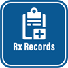RX-Records_Icon.png