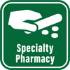 SpecialtyPharmacy_Icon.png