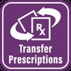 TransferRX_Icon.png