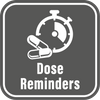 Dose-Reminder_Icon.png