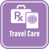 Travel-Care_Icon.png
