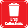 DrugCollection_Icon-1.png