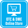 OTC-DME_Icon.png