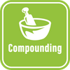 Compounding_Icon.png