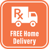 Home-Delivery_Icon.png