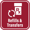 Refill-Transfers_Icon.png