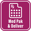 Med-Pack_Icon.png