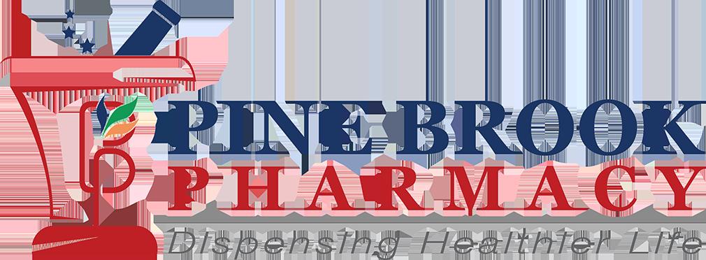 RI - Pine Brook Pharmacy