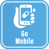 GoMobile_Icon.png
