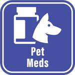 PetMeds_Icon.png