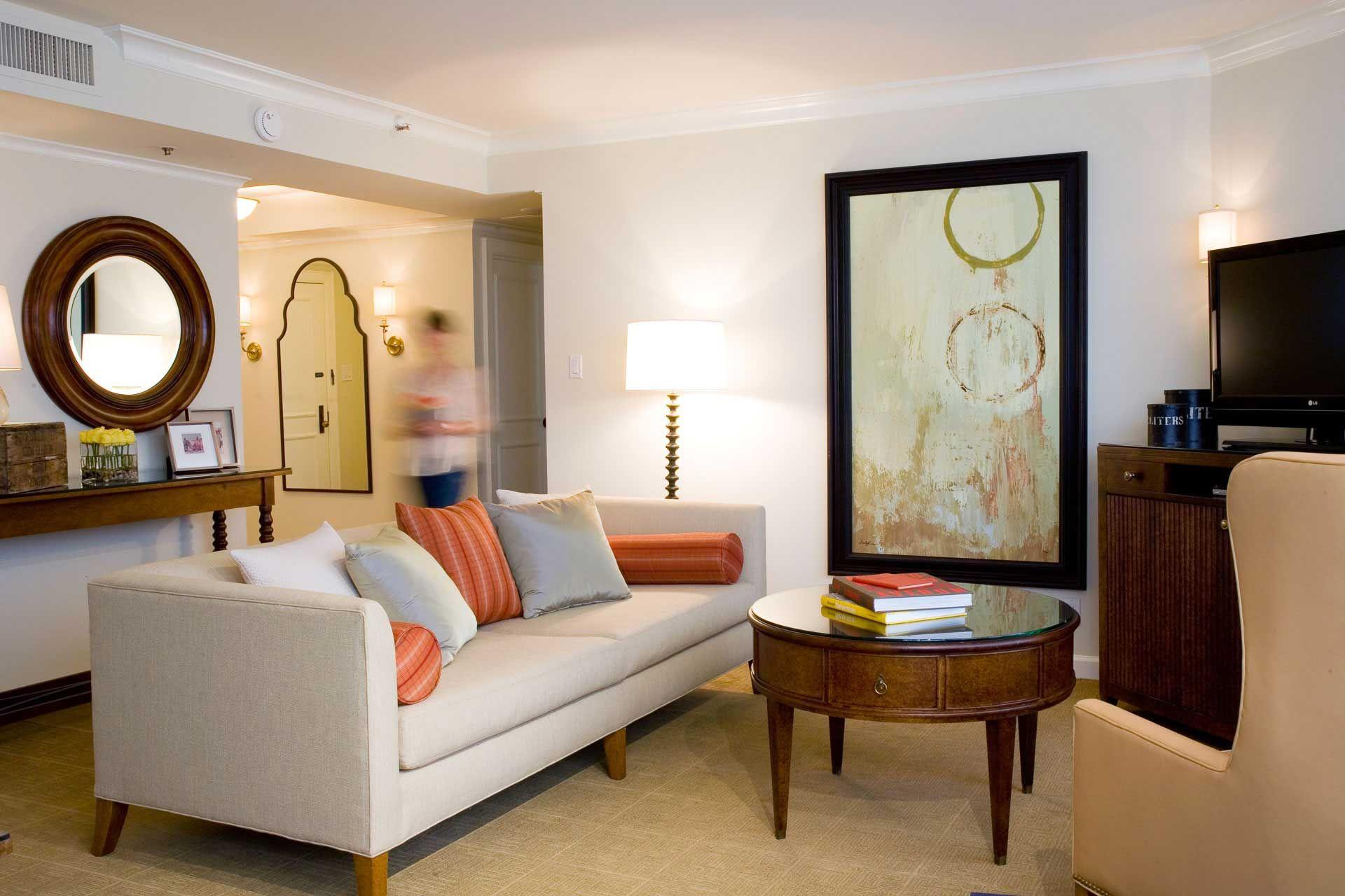 Four Seasons Private Residences, Houston