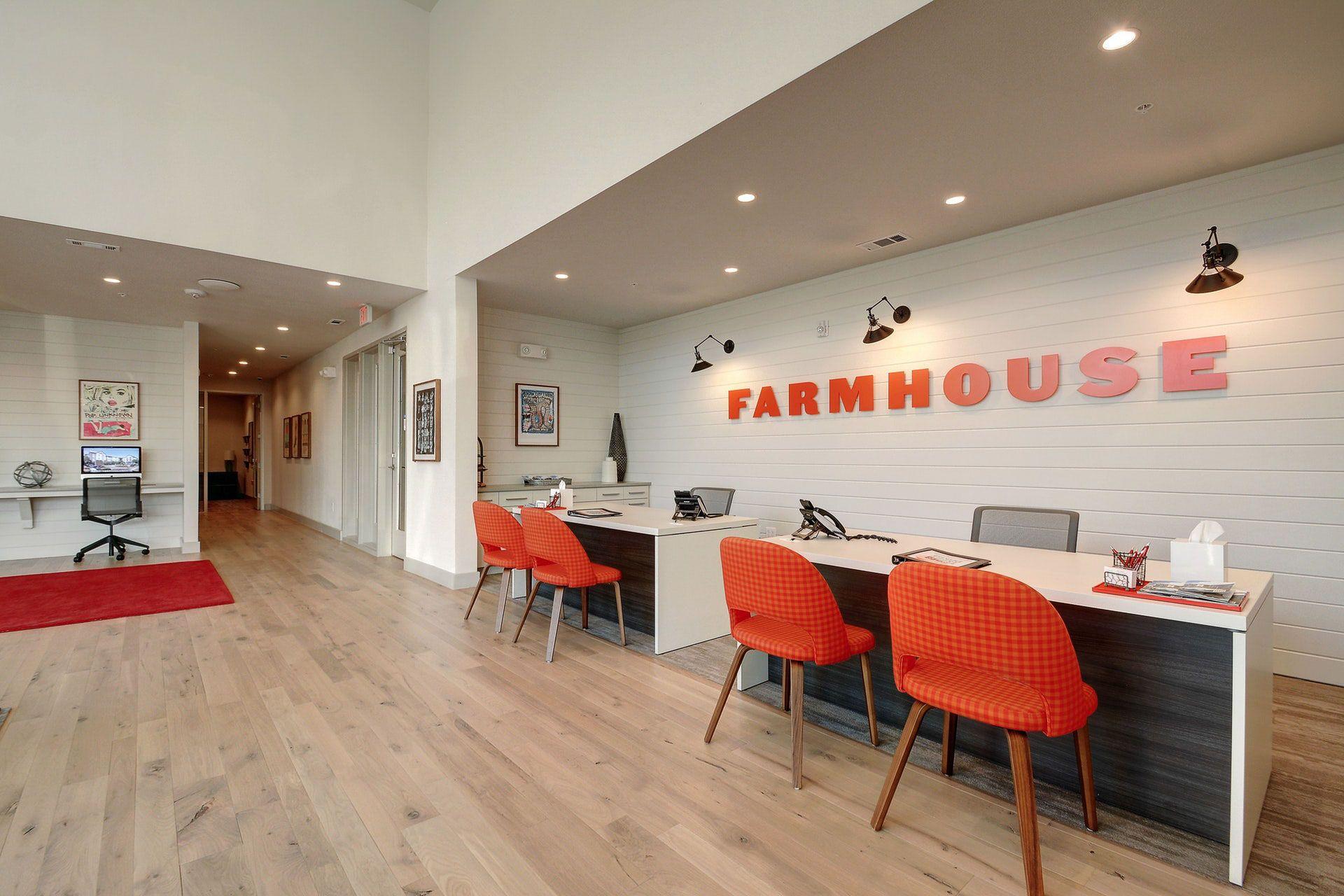Farmhouse004-246716-FarmHouse 04_5611741Web.jpg