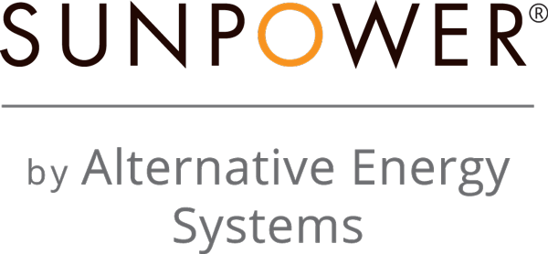 SunPower® by Alternative Energy Systems