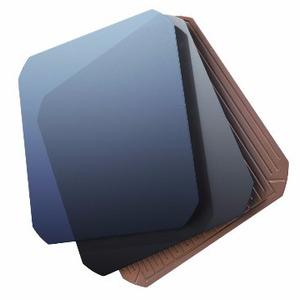 Solar Panel Colors