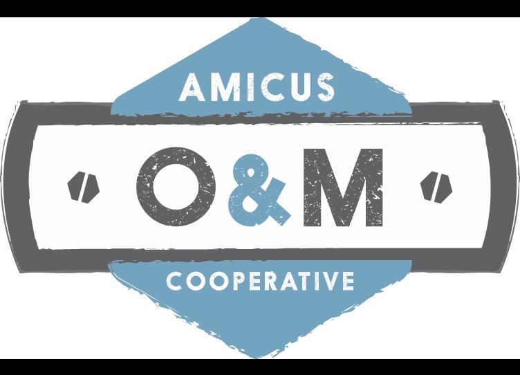 AMICUS O&M