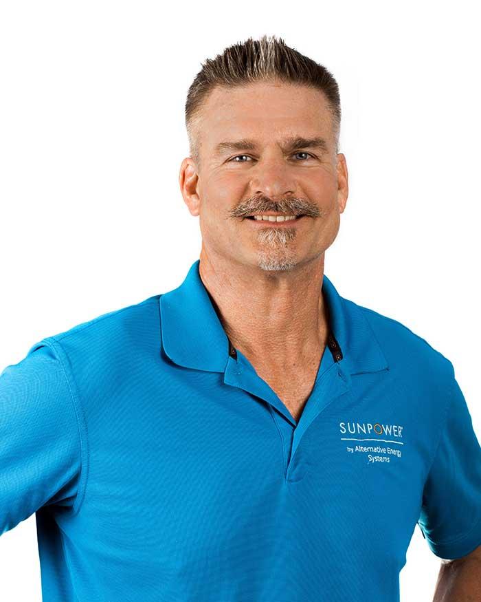 Scott-Huber---Residential-Sales-Consultant-(2).jpg