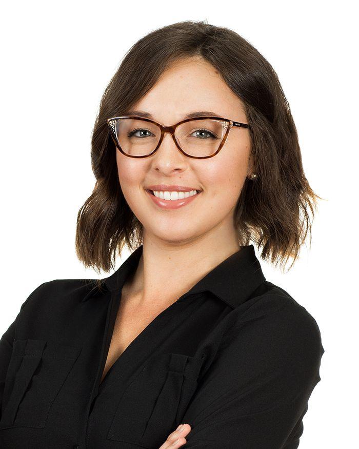 Kerrie Feil_Energy Consultant.jpg