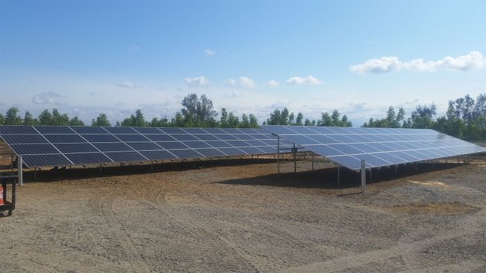 Agricultural Install - Red Bluff 2.jpg