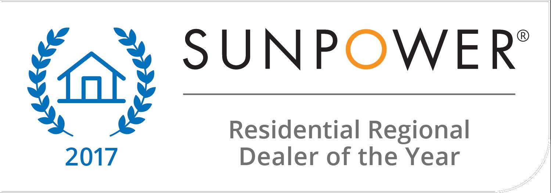 2017 SunPower